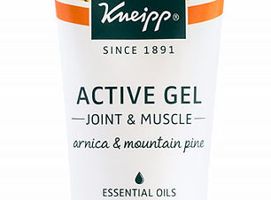 kneipp-arnica-mountain-pine-active-gel-j