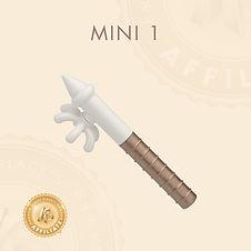 04-19-20-01-57-54_Mini1.jpg