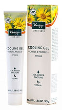 kneipp-arnica-cooling-gel-joint-muscle-2