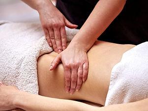 woman_having_abdominal_massage.jpg
