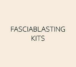 FasciaBlasting Kits.jpg