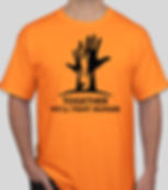 Tshirt Logo Sample.jpg