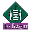 the banquet.jpg