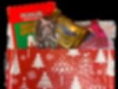 Christmas gift.png