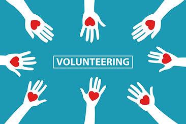 volunteering.jpg