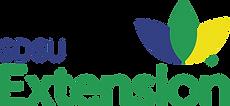 NicePng_sdsu-logo-png_9394930.png