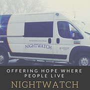 Nightwatch%2Bweb%2Bevent_edited.jpg