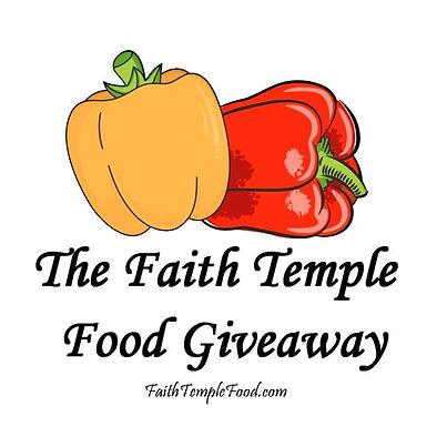 Food Giveaway 2019 Logo.jpg