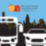 Bus and Vehicle.jpg