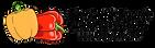Food Giveaway 2019 Logo.png