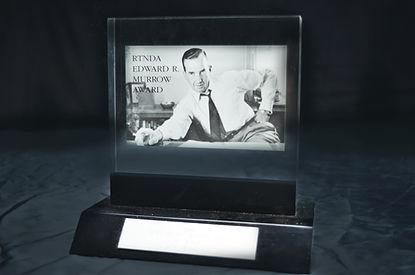 Murrow Award.jpg
