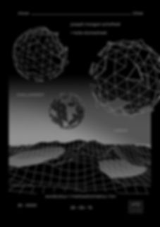 MC_Flyer - smaller.jpg