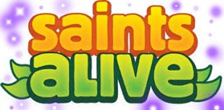 SaintsAlive.jpg