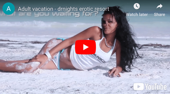 adultvacations-youtube.png