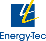 ENT01_EnergyTec_Logo_RGB_150x135mm_2017.