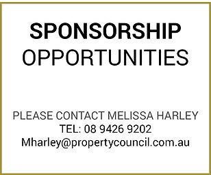 Sponsorship Graphic.jpg