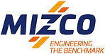 mizco_logo_2019-3col-cmyk.jpg