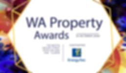 wa-2020-property-awards-website-banner.j