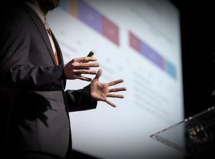 Presentation_edited.jpg
