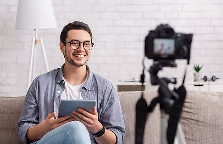 personal-blog-and-digital-camera-recordi