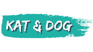 Copy of Modern canine vlog thumbnail  (4