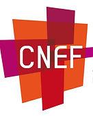 CNEF_edited.jpg