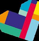 AGAPE-CAMPUS-logo-coul.png