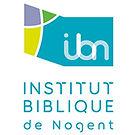 logo-ibn-couleur-bd-200x200.jpg