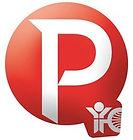165_975_logo.jpg