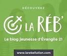la-rebellution.jpg