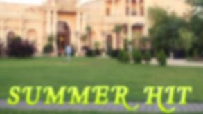 Summer hit 098.jpg