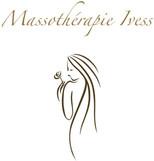 massotherapieivess_edited.jpg