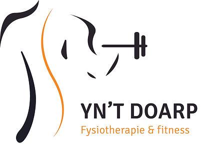 LogoDef.jpg