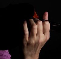 Main de violoniste.jpg