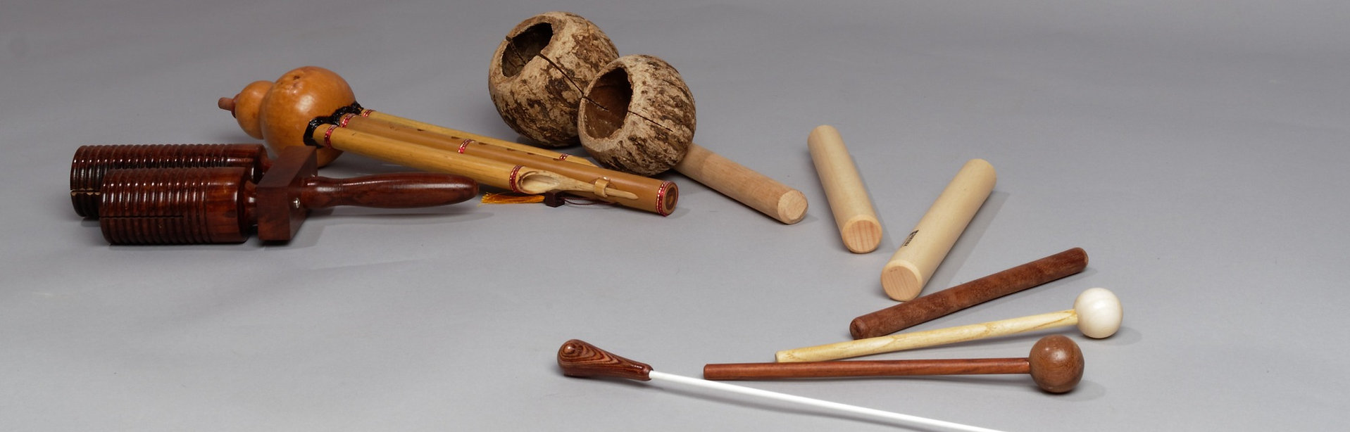 Percussions et direction.jpg