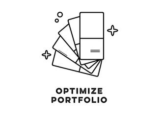 reduce | complete your product portfolio