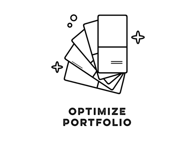 reduce | complete your product portfolio