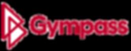 gympassv2-e1522966633845.png