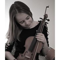 #violinlovers 🧡🎻 #bow #violin #shootin