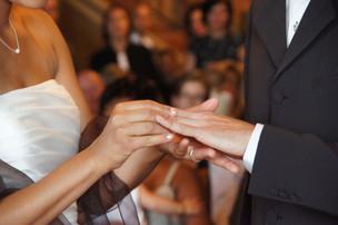 mariage_S_et_D.jpg