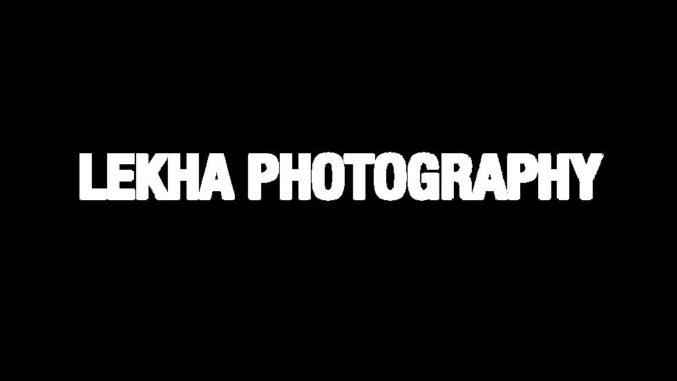 lekha photography MAJ blanc 16_9.png