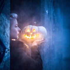 #halloween 🎃🎃🎃 _veilalice #october #s