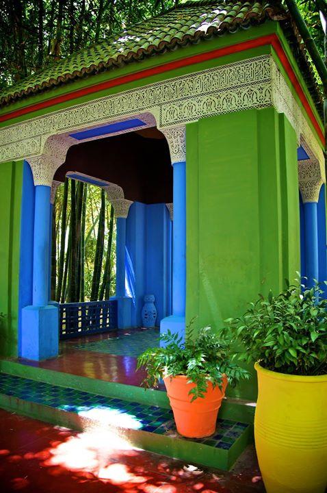www.lekha.ch.jpg