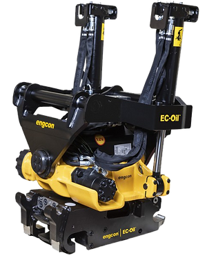 Engcon_engine.png