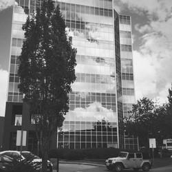 Richmond Health Sciences Center