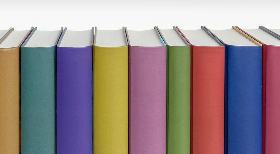 pencil-row-collection-color-paper-educat
