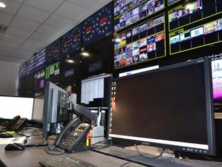 TÉLÉCOMMUNICATION : Canal+ et iROKO visent l'Afrique francophone avec un nouveau service de vidéo à