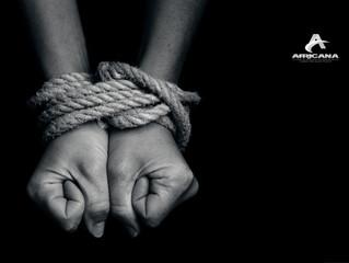 USA - RÉPARATIONS : L'ONU recommande aux Etats-Unis de dédommager les descendants d'esclaves