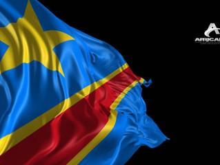 RD CONGO - 30 Juin 1960 : Indépendance du Congo, dites-vous ?