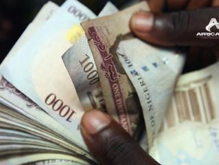 GUYANE - ÉCONOMIE : Une monnaie 100% guyanaise
